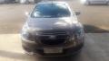 Chevrolet Prisma 1.4 SPE/4 LT - 12/13 - consulte