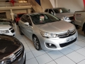 Citroen C4 Lounge Exclusive 1.6 THP (Flex) (Aut) - 16/17 - consulte