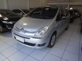 120_90_citroen-xsara-picasso-exclusive-2-0-aut-09-10-11-2