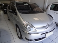 120_90_citroen-xsara-picasso-exclusive-2-0-aut-09-10-11-3