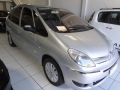 120_90_citroen-xsara-picasso-exclusive-2-0-aut-09-10-11-4