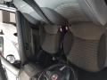 120_90_fiat-strada-adventure-1-8-16v-flex-cabine-estendida-14-14-1