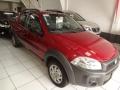 Fiat Strada Working 1.4 (flex)(Cab.Dupla) - 16/16 - consulte