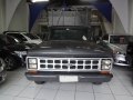 120_90_ford-f-1000-f1000-super-serie-3-6-cab-simples-89-89-1-1