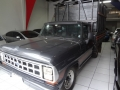 120_90_ford-f-1000-f1000-super-serie-3-6-cab-simples-89-89-1-3