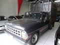 120_90_ford-f-1000-f1000-super-serie-3-6-cab-simples-89-89-1-4
