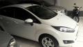 120_90_ford-fiesta-hatch-new-new-fiesta-se-1-6-16v-16-16-1-3