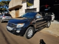 120_90_ford-ranger-cabine-dupla-ranger-3-2-td-4x4-cd-xlt-13-14-11-2