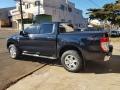 120_90_ford-ranger-cabine-dupla-ranger-3-2-td-4x4-cd-xlt-13-14-11-4