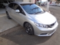 120_90_honda-civic-lxr-2-0-i-vtec-flex-aut-14-15-22-2