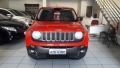 120_90_jeep-renegade-sport-1-8-flex-15-16-20-1