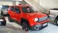 120_90_jeep-renegade-sport-1-8-flex-15-16-20-2