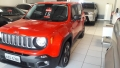 120_90_jeep-renegade-sport-1-8-flex-15-16-20-3