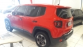120_90_jeep-renegade-sport-1-8-flex-15-16-20-4