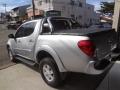 120_90_mitsubishi-l200-triton-l-200-triton-hpe-4x4-3-2-aut-cab-dupla-08-09-9-4