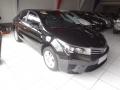 120_90_toyota-corolla-sedan-1-8-dual-vvt-i-gli-multi-drive-flex-couro-15-16-1-2