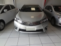 120_90_toyota-corolla-sedan-2-0-dual-vvt-i-flex-xei-multi-drive-s-14-15-14-1