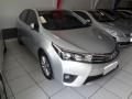120_90_toyota-corolla-sedan-2-0-dual-vvt-i-flex-xei-multi-drive-s-14-15-14-2