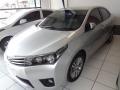 120_90_toyota-corolla-sedan-2-0-dual-vvt-i-flex-xei-multi-drive-s-14-15-14-3