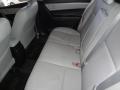 120_90_toyota-corolla-sedan-2-0-dual-vvt-i-flex-xei-multi-drive-s-14-15-14-4