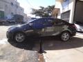 120_90_toyota-corolla-sedan-2-0-dual-vvt-i-flex-xei-multi-drive-s-14-15-61-4