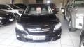 120_90_toyota-corolla-sedan-2-0-dual-vvt-i-xei-aut-flex-11-11-59-1