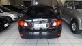 120_90_toyota-corolla-sedan-2-0-dual-vvt-i-xei-aut-flex-11-11-59-2