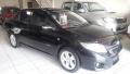 120_90_toyota-corolla-sedan-2-0-dual-vvt-i-xei-aut-flex-11-11-59-3