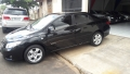 120_90_toyota-corolla-sedan-2-0-dual-vvt-i-xei-aut-flex-11-11-59-4