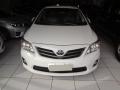 120_90_toyota-corolla-sedan-2-0-dual-vvt-i-xei-aut-flex-12-13-178-1