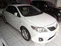 120_90_toyota-corolla-sedan-2-0-dual-vvt-i-xei-aut-flex-12-13-178-2