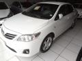 120_90_toyota-corolla-sedan-2-0-dual-vvt-i-xei-aut-flex-12-13-178-3