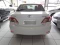 120_90_toyota-corolla-sedan-2-0-dual-vvt-i-xei-aut-flex-12-13-178-4