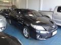 120_90_toyota-corolla-sedan-2-0-dual-vvt-i-xei-aut-flex-13-14-23-1