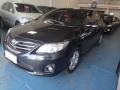 120_90_toyota-corolla-sedan-2-0-dual-vvt-i-xei-aut-flex-13-14-23-2