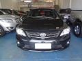 120_90_toyota-corolla-sedan-2-0-dual-vvt-i-xei-aut-flex-13-14-23-3
