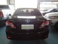 120_90_toyota-corolla-sedan-2-0-dual-vvt-i-xei-aut-flex-13-14-23-4