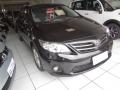 120_90_toyota-corolla-sedan-2-0-dual-vvt-i-xei-aut-flex-13-14-78-1