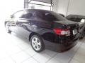 120_90_toyota-corolla-sedan-2-0-dual-vvt-i-xei-aut-flex-13-14-78-3
