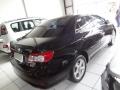 120_90_toyota-corolla-sedan-2-0-dual-vvt-i-xei-aut-flex-13-14-78-4