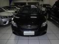 120_90_toyota-corolla-sedan-gli-1-8-16v-flex-aut-09-10-19-1