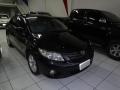 120_90_toyota-corolla-sedan-gli-1-8-16v-flex-aut-09-10-19-2