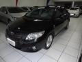 120_90_toyota-corolla-sedan-gli-1-8-16v-flex-aut-09-10-19-3