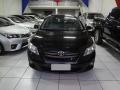 120_90_toyota-corolla-sedan-gli-1-8-16v-flex-aut-09-10-19-4