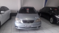 120_90_toyota-corolla-sedan-xli-1-6-16v-aut-07-08-9-1