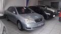 120_90_toyota-corolla-sedan-xli-1-6-16v-aut-07-08-9-2