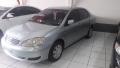 120_90_toyota-corolla-sedan-xli-1-6-16v-aut-07-08-9-3