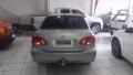 120_90_toyota-corolla-sedan-xli-1-6-16v-aut-07-08-9-4