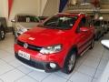 Volkswagen CrossFox I-Motion 1.6 VHT (Flex) - 12/13 - consulte