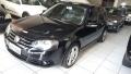 120_90_volkswagen-golf-black-edition-2-0-aut-flex-11-12-1-3